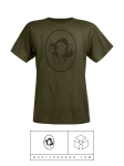 mgs_gen-shirt-green_fox-front