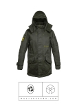 mgs_parka-front_hood