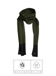 mgs_scarf-front_02