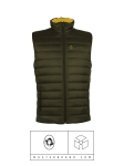 mgs_vest-front