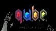QUBE Link