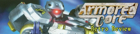 armored-core-retro-review-banner