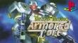 armored-core-retro-review
