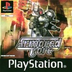 armored_core_game_box_art