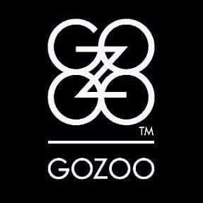 gozoo-logo