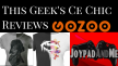 this-geeks-ce-chic-reviews-gozoo-banner